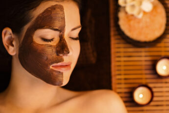 diy-spa-facials-facial-recipes-home-spa-main-image