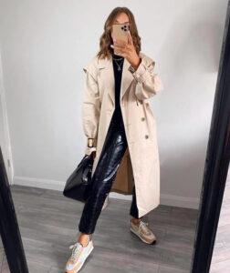 fall fashion tips for skinny girls