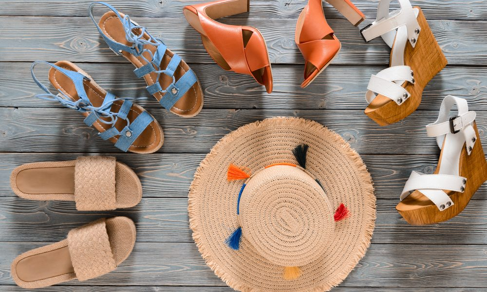 The-Sandals-That-Every-Woman-Should-Have-This-Summer-1000x600