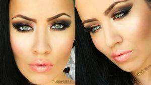 orange-and-brown-smokey-eye-tutorial-main-image
