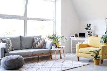 trends-in-interior-design-chic-living-room-main-image