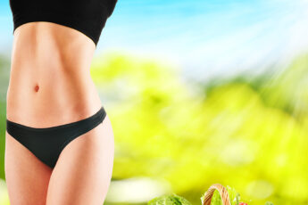 what-to-know-before-you-get-liposuction-skinny-body-weight-loss