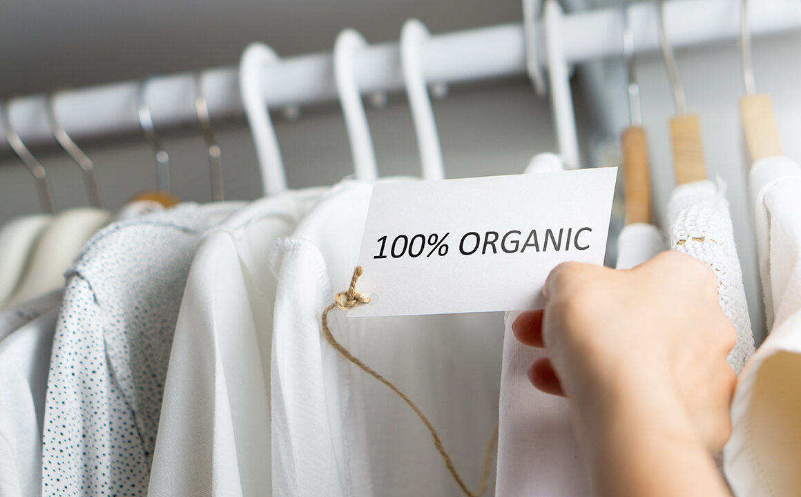 Sustainable-Fashion-and-Its-Positive-Affect-On-The-Industry