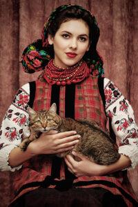 bohemian-goddess-boho-chic-fashion-trend-fashionisers-2