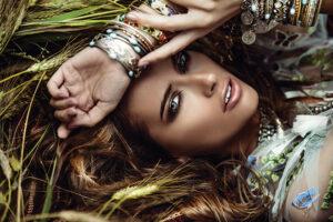 bohemian-goddess-boho-chic-fashion-trend-fashionisers-3