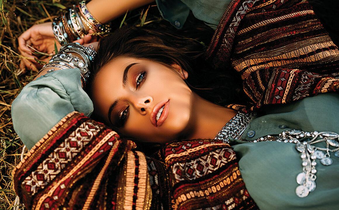 bohemian-goddess-boho-chic-fashion-trend-fashionisers2