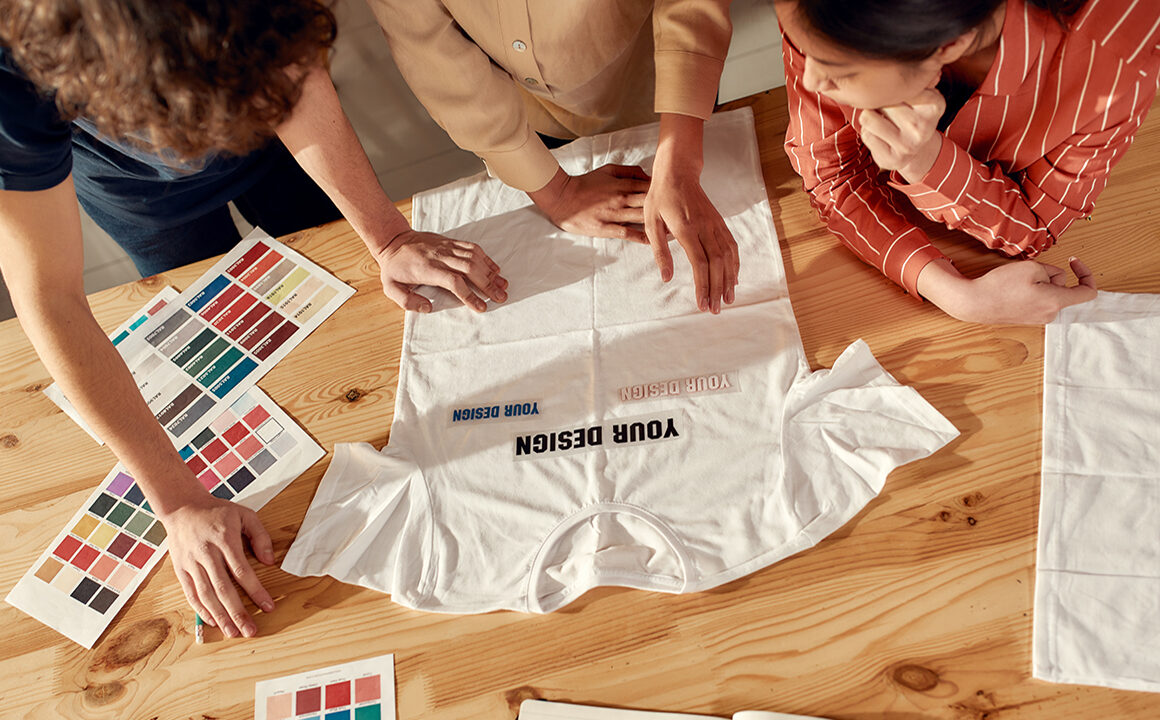 how-to-design-your-own-t-shirts-someone-making-their-own-t-shirts