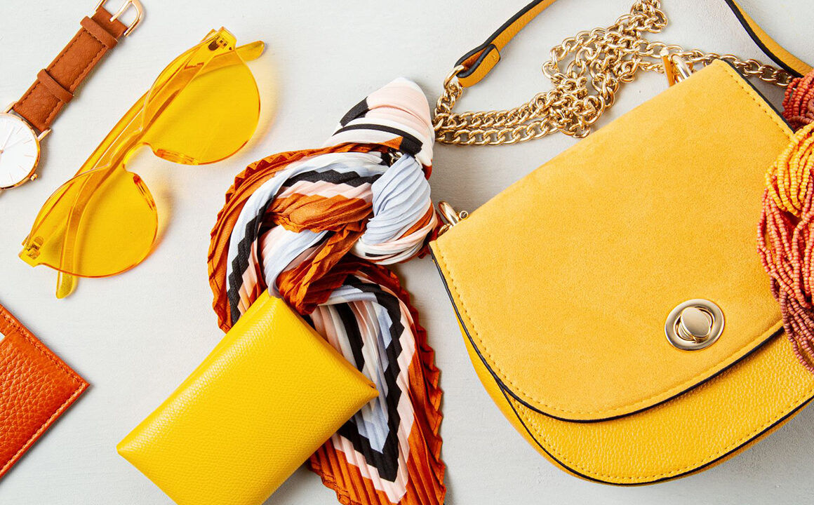 how-to-find-the-best-fashion-items-for-the-new-season-fashionable-accessories-in-yellow-main-image