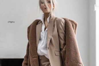 Layering Tricks To Outsmart The Cold Weather