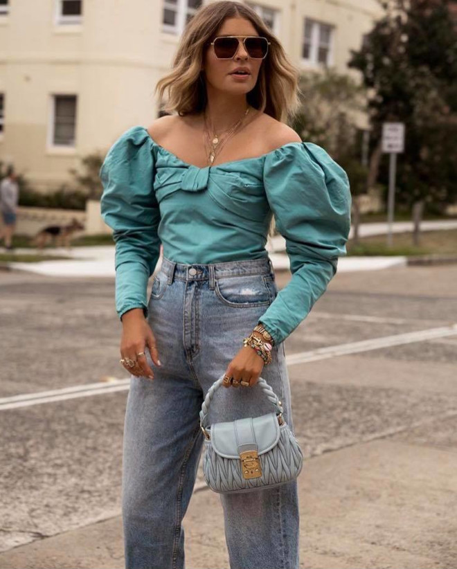 style tricks to instantly look more fashionable