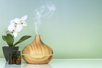 what-is-a-diffuser-and-how-do-i-use-it-oil-diffuser-main-image