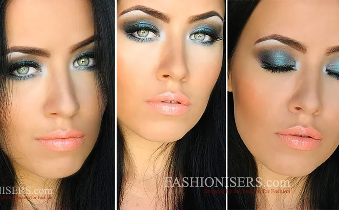 bluetiful_Christmas_makeup_tutorial_fashionisers_Main