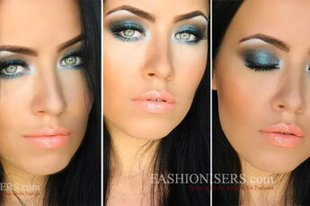 bluetiful_Christmas_makeup_tutorial_fashionisers_Main