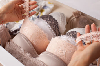 bras-101-find-the-right-one-for-you-lacey-bras-in-drawer