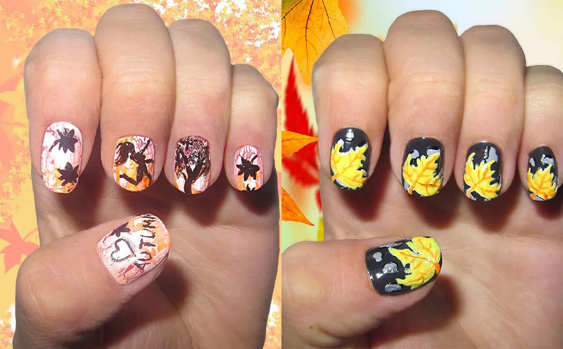 dreamy-nail-art-designs-fall-autumn-winter-main-image