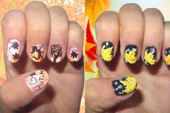 dreamy-nail-art-designs-fall-autumn-winter-main-image