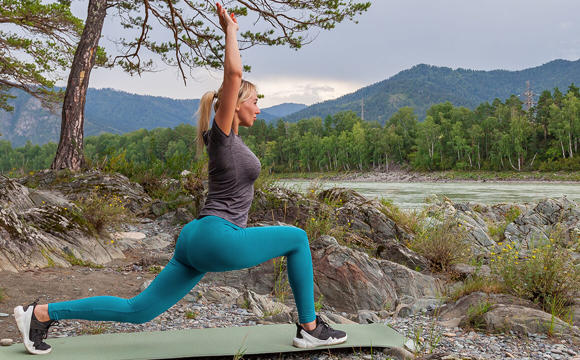 helping-you-achieve-weight-loss-woman-doing-yoga-outdoors