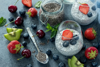 hemp-seeds-vs-chia-seeds-beautiful-array-of-fruits-and-seeds