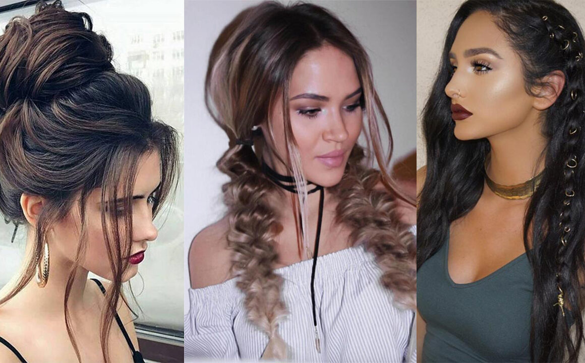 holiday_hairstyles_ideas_piercing_embellished_braided_boho_hair_main