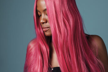 how-to-choose-the-best-hair-color-for-your-skin-tone