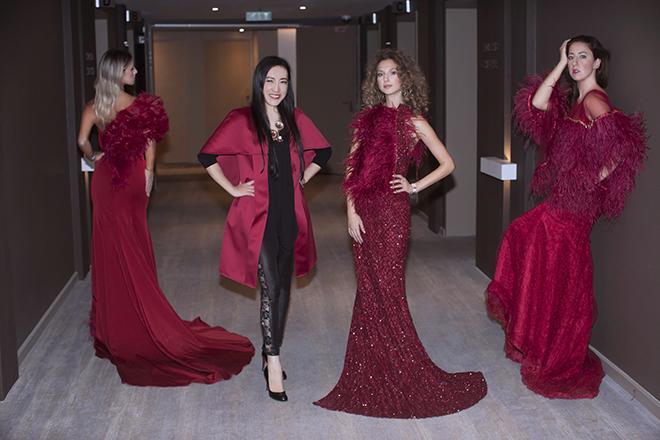 kiki-wang-international-fashion-master-fashionisers (2)