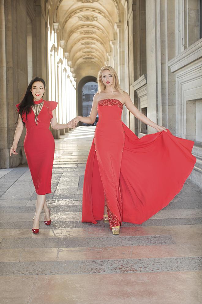 kiki-wang-international-fashion-master-fashionisers (4)