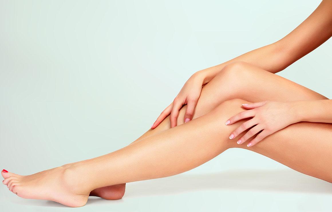 beautiful-sexy-legs
