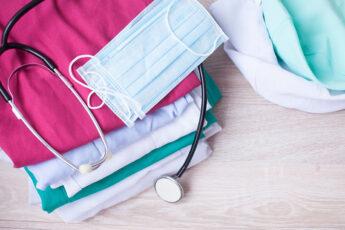 modern-nursing-scrubs