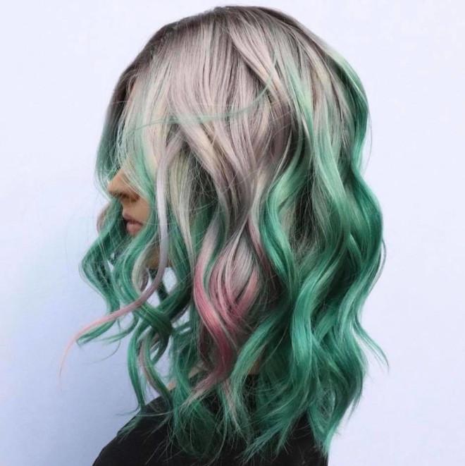 pantone 2021 ultimate gray hair colors