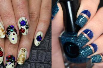 sparkling-holiday-nail-art-designs-main-image-holiday-nails