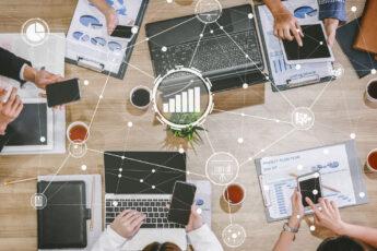 office-job-online