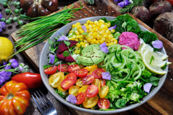 useful-tips-to-help-students-adopt-a-healthy-lifestyle-healthy-vegan-food-main-image