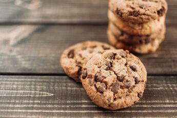 best-vegan-cookie-recipe