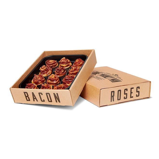 bacon-roses-caramel-full-dozen