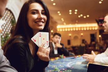 how-to-dress-going-to-a-uk-casino-main-image-happy-woman-winning