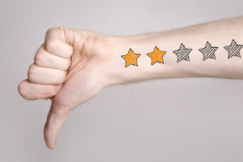 most-cringe-worthy-tattoos-bad-tattoos-main-image