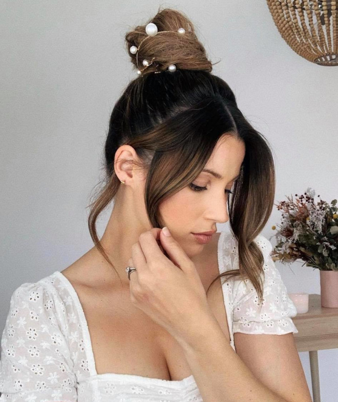 our top capricorn hairstyle picks are for boss babes