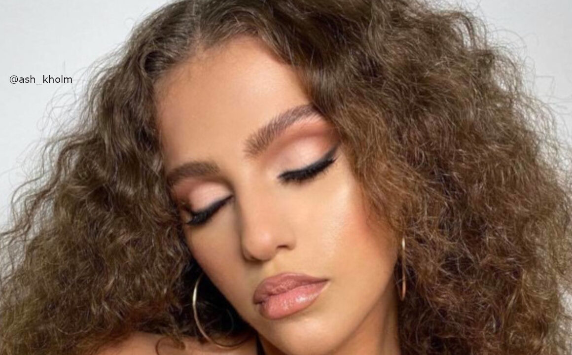 Soft Glam Makeup Looks That Even Minimalists Will Love