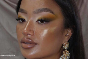 The Best Makeup Looks for Capricorn Boss Gals