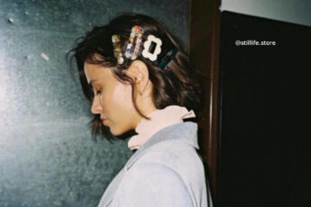 The Biggest 2021 Hair Accessory Trends to Rock Now