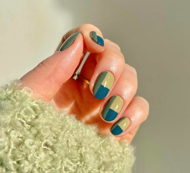 the most popular manicures that are set to rule 2021