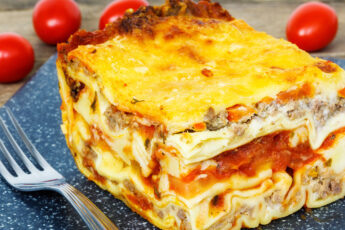 can-you-bake-frozen-lasagna-without-thawing-delicious-looking-lasagna