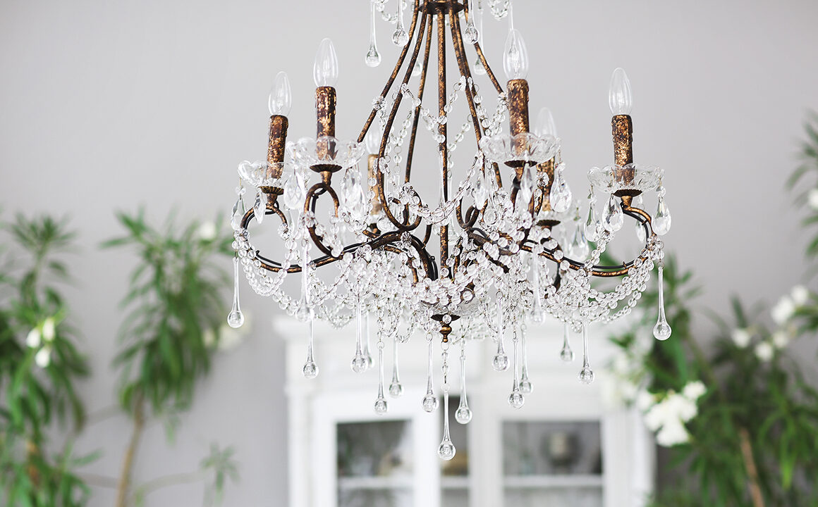 improvement-add-value-to-your-home-chandelier-home-decor