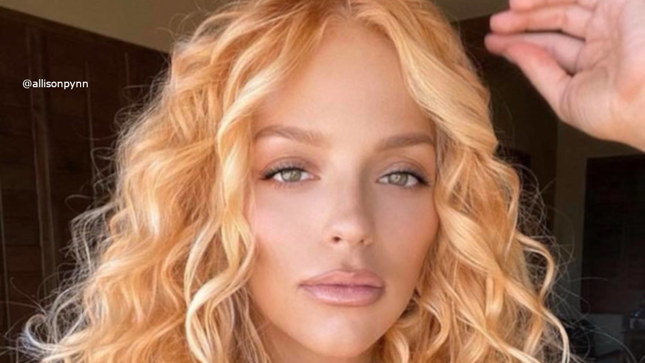 Strawberry Blonde Hair Color Ideas That Will Make You Rush To The Salon Fashionisers C