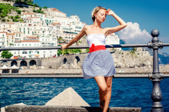 womenswear-trends-to-look-out-for-colorful-outfits