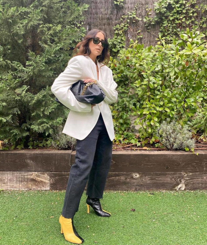 french outfits that will immediately elevate your style