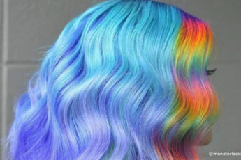 Pandemic Boredom Is Taking Over You? Try These Bold Hair Colors to Spice up Your Social Distancing Days