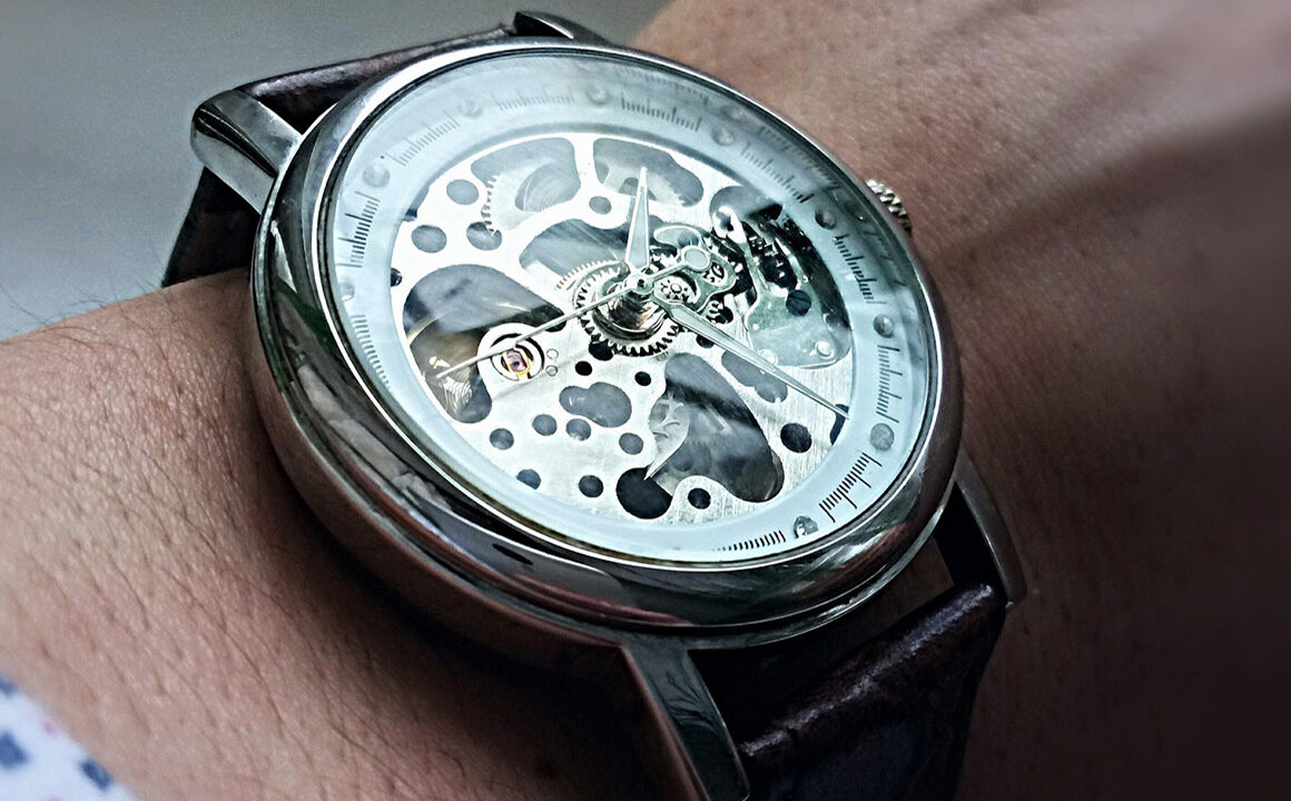 skeleton-watches-fashionable-men (1)