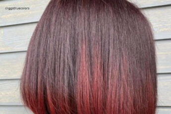 The Best Red Hair Color Ideas for Fiery Strands This Spring