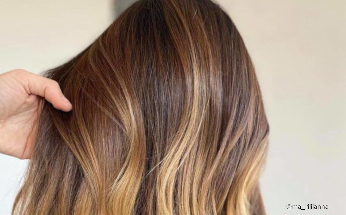 These Golden Blonde Hair Colors Will Add Sunny Vibes to Your Look Ahead of Spring